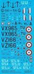 1-72-Mk-5-Aeronavale-and-Armee-de-l-air