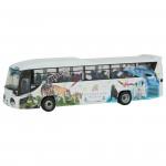 1-150-The-Bus-Collection-Meiko-Bus-Panda-Shirahama-Express-Mirai-wo-Tsunagu-Smile-Bus