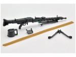Little-Armory-LA027-MG3-Type