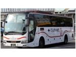 1-150-The-Bus-Collection-JR-Kyushu-Bus-B-and-S-Miyazaki