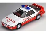 1-64-LV-N141a-Toyota-Supra-3-0GT-Pace-Car