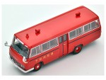 1-64-LV-N143a-Nissan-Civilian-Personnel-Transport-Vehicle-Shitaya-Fire-Department