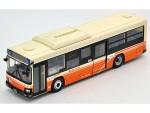 1-64-NV-N139c-Isuzu-Erga-Tobu-Bus