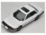 1-64-LV-N145b-Honda-Prelude-XX-White