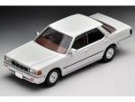 1-64-LV-N149a-Nissan-Cedric-V20-Turbo-SGL-1984-White