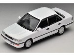 1-64-LV-N147a-Toyota-Corolla-1600GT-1989-White