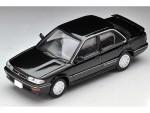 1-64-LV-N147b-Toyota-Corolla-Black-GT205