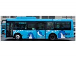 1-80-The-Bus-Collection-80-JH019-Kotoden-Bus