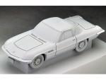 1-64-Japanese-Car-Era-11-Mazda-Cosmo-Sports-1967-White