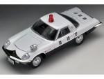 1-64-LV-165a-Mazda-Cosmo-Sports-Patrol-Car-Tokyo-Metropolitan-Police-Department