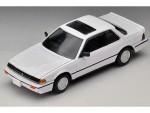 1-64-LV-N146a-Honda-Prelude-2-0Si-1985-White