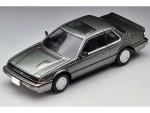 1-64-LV-N146b-Honda-Prelude-2-0Si-1985-Cremona-Olive