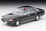 1-64-LV-Abunai-Deka-Vol-9-Nissan-Cedric-V20-Turbo-SGL-Black