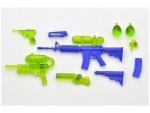 Little-Armory-LA030-Water-Gun-A