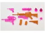 Little-Armory-LA031-Water-Gun-A2