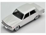 1-64-LV-167a-Skyline-2000-GT-White-1971