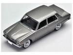 1-64-LV-167b-Skyline-2000-GT-Silver-1971