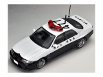 1-64-LV-N152a-Nissan-Skyline-GT-R-Autech-Ver-Patrol-Car-Kanagawa-Prefectural-Police