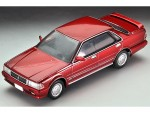 1-43-LV-N43-16a-Cedric-Gran-Turismo-SV-Red