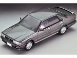 1-43-LV-N43-17a-Gloria-Gran-Turismo-SV-Gray