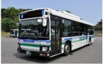 1-150-The-Bus-Collection-JB052-Showa-Bus