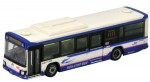 1-150-The-Bus-Collection-JB054-West-JR-Bus-Company