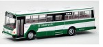 1-150-The-Bus-Collection-Lets-Go-by-Bus-Colle-6-Tomotetsudou-Tomo-Line