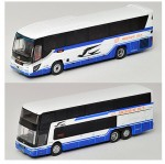 1-150-The-Bus-Collection-JR-Tokai-Bus-30th-Anniversary-Set-of-2pcs