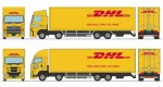 1-150-The-Truck-Collection-DHL-Large-Truck-Set