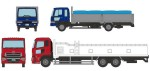 1-150-The-Truck-Collection-Fish-Transport-Truck-Set-B