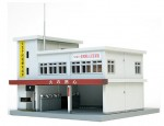 1-150-Building-Collection-082-3-Fire-Station-B3