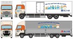 1-150-The-Truck-Collection-K-R-S-Corporation-Large-Truck-Set