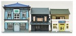 1-150-Building-Collection-158-Shopping-District-Set-B