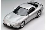 1-64-TLV-N174a-Infinite-RX-7-Type-R-Silver