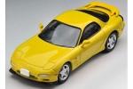 1-64-TLV-N174b-Infinite-RX-7-Type-R-Yellow