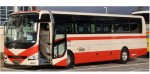 1-150-The-Bus-Collection-Let-s-Go-by-Bus-Colle-8-Hokuriku