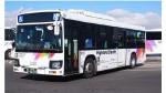 1-150-Zenkoku-Bus-Collection-JB057-Alpico-Kotsu