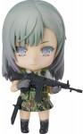 Nendoroid-Ena-Toyosaki-Little-Armory