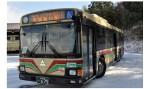1-150-Zenkoku-Bus-Collection-JB058-Ube-Bus