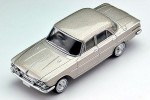 1-64-TLV-175b-Prince-Grand-Gloria-Gray-Metallic