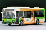 1-64-TLV-N139g-Isuzu-Erga-Tokyo-Metropolitan-Bureau-of-Transportation