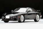1-64-TLV-N177a-Infinite-RX-7-Type-RZ-Black