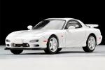 1-64-TLV-N177b-Infinite-RX-7-Type-RS-White