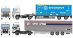 1-150-The-Trailer-Collection-Nippon-Express-Trailer-Set