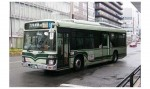 1-150-Zenkoku-Bus-Collection-JB059-Kyoto-Municipal-Transportation-Bureau