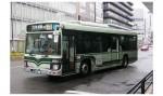 1-150-Zenkoku-Bus-Collection-JB059-Kyoto-Municipal-Transportation-Bureau