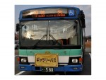 1-150-Zenkoku-Bus-Collection-JB060-Matsue-Municipal-Transportation-Bureau