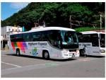 1-150-The-Bus-Collection-Let-s-Go-by-Bus-Colle-Vol-9-Alpico-Kotsu-Kamikochi-Line