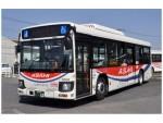 1-150-Zenkoku-Bus-Collection-JB061-ASAHI-Motor-Corporation