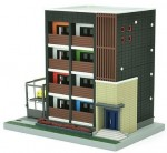 1-150-Building-Collection-160-Designer-Apartment